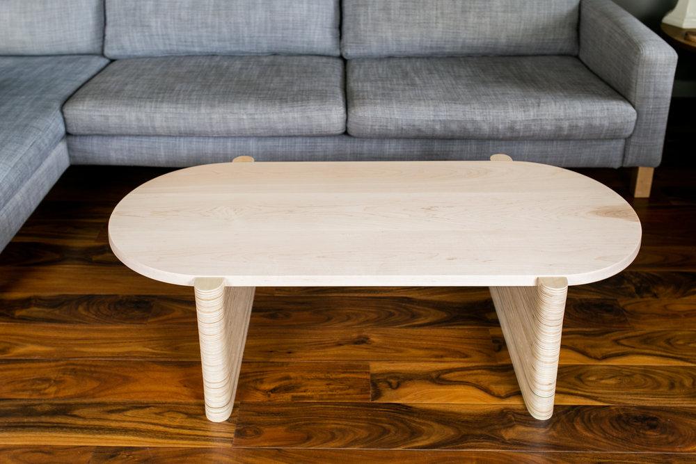 Coffee Table-5.jpg