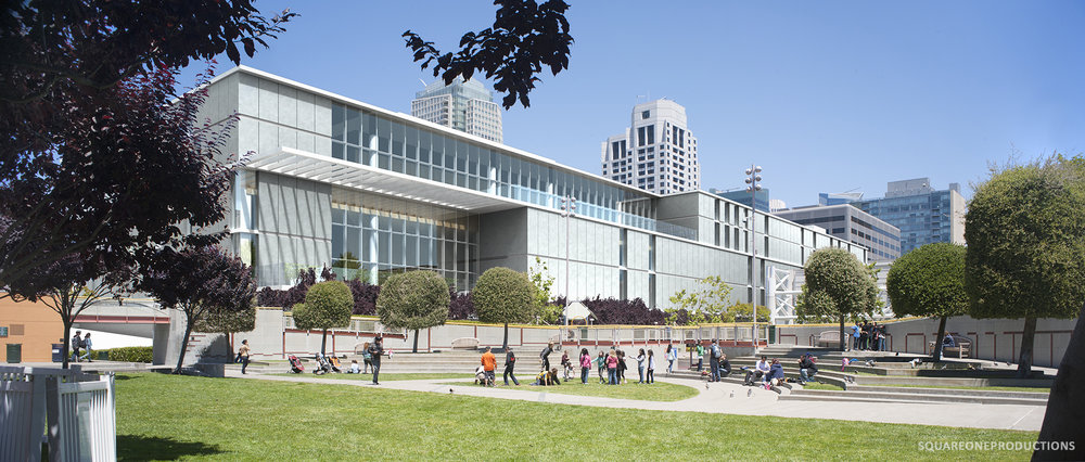 Moscone Expansion 6_proposed.jpg