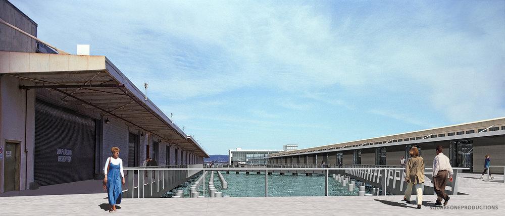Exploratorium 1_proposed.jpg