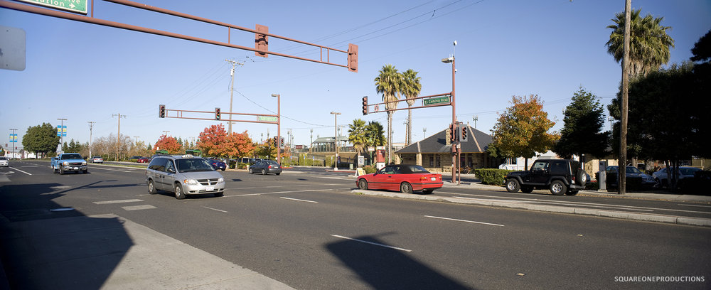 San Carlos Transit Village L1_existing.jpg