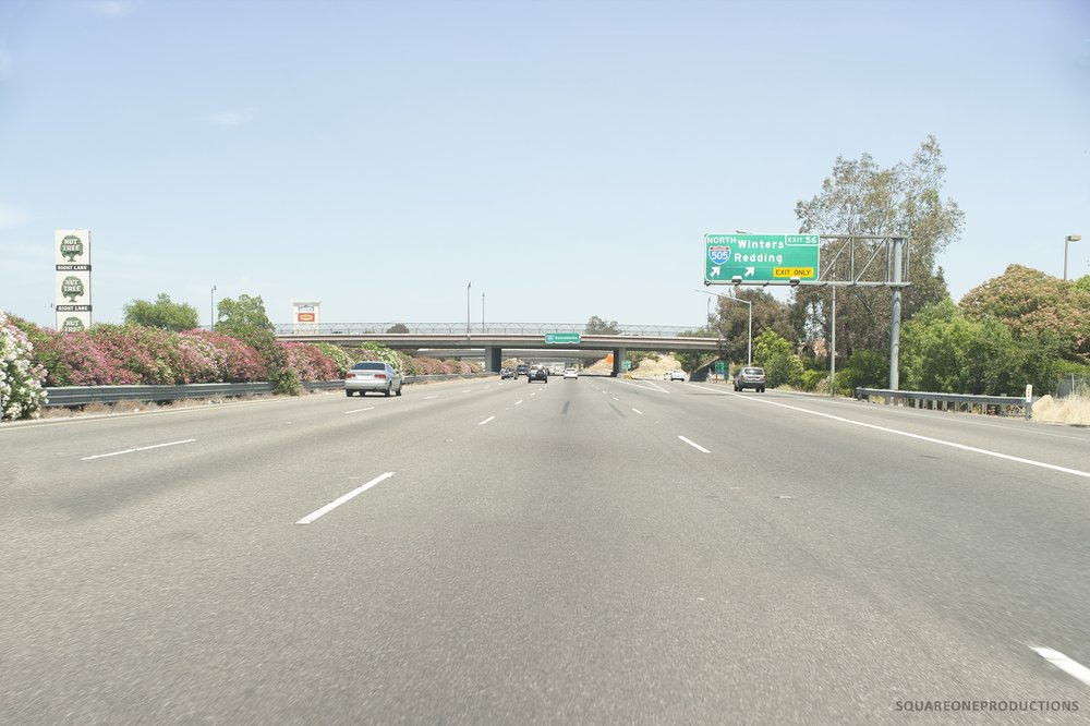 I-80 HOT Lanes_existing.jpg