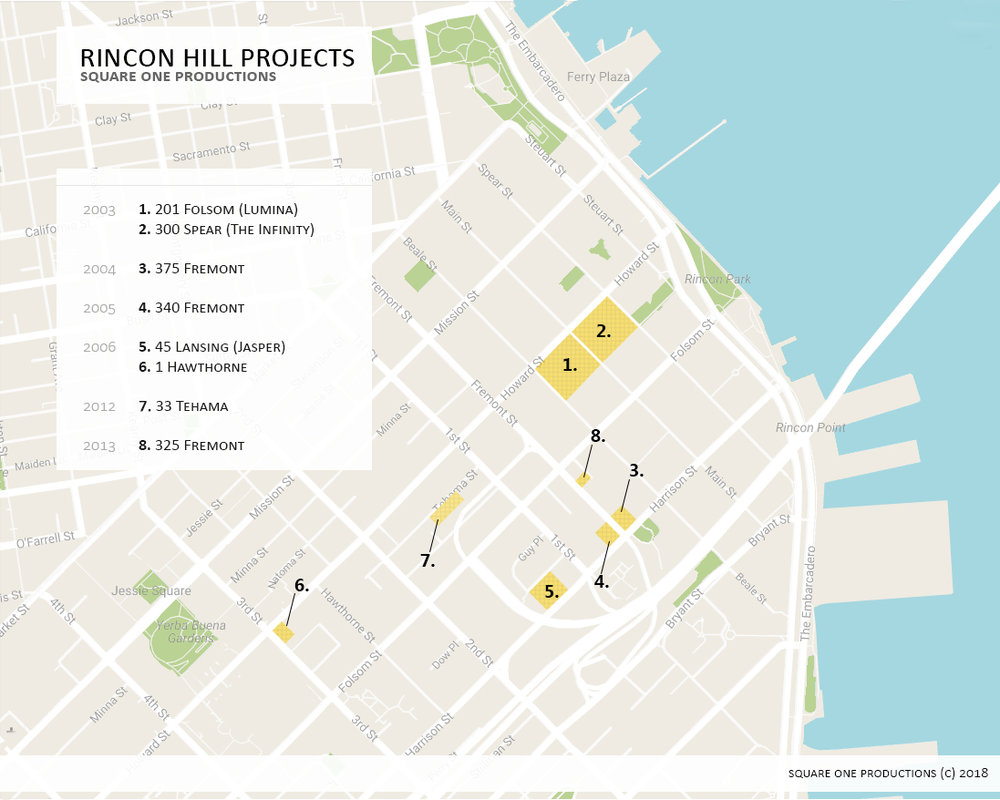 RinconHillProjects_02.jpg