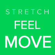Active Stretch Therapy