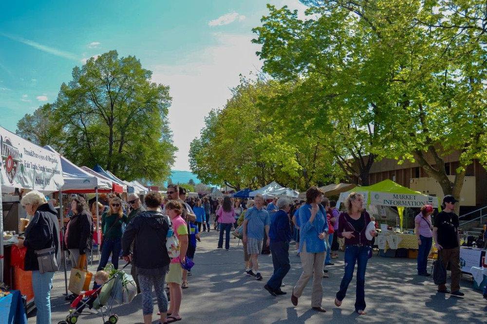 bitterroot-valley-Farmers-Market-hamilton-Montana