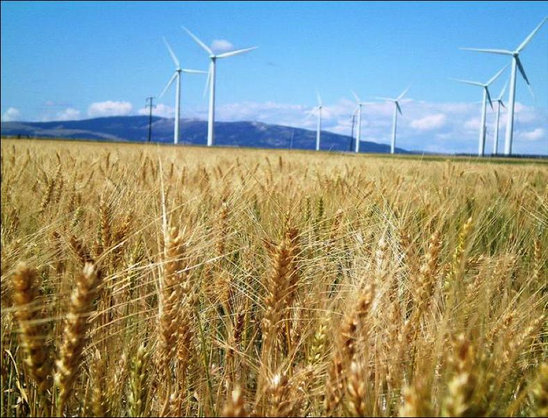 bitterroot-valley-wind-renewable-energy-electricity-power-generation