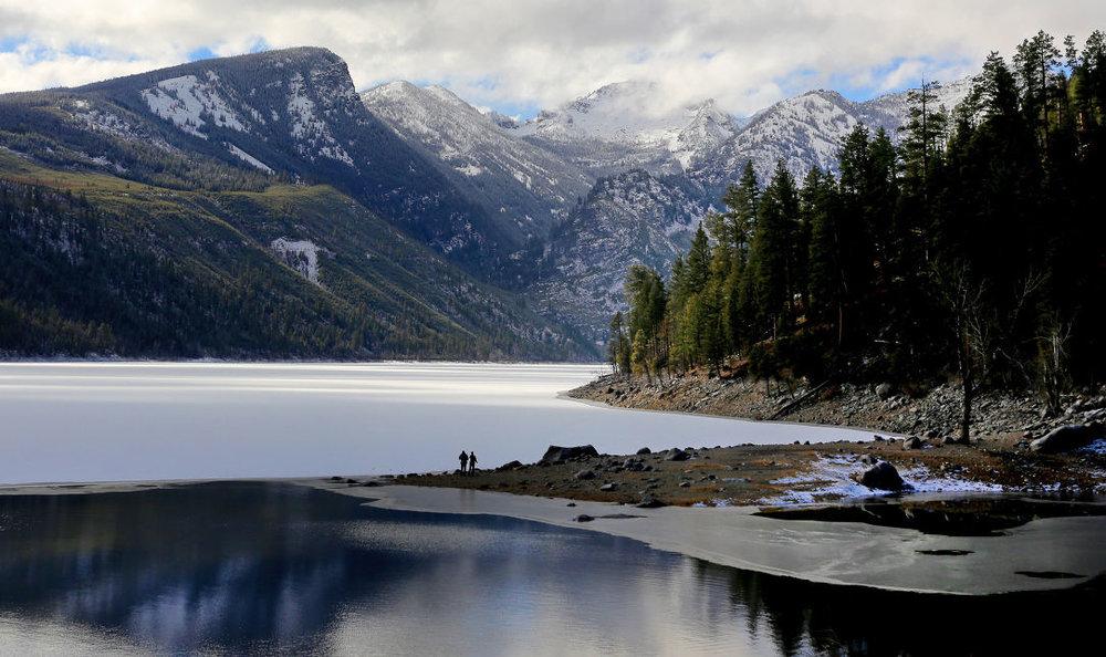 bitterroot-valley-lake-como-reservoir-clean-water