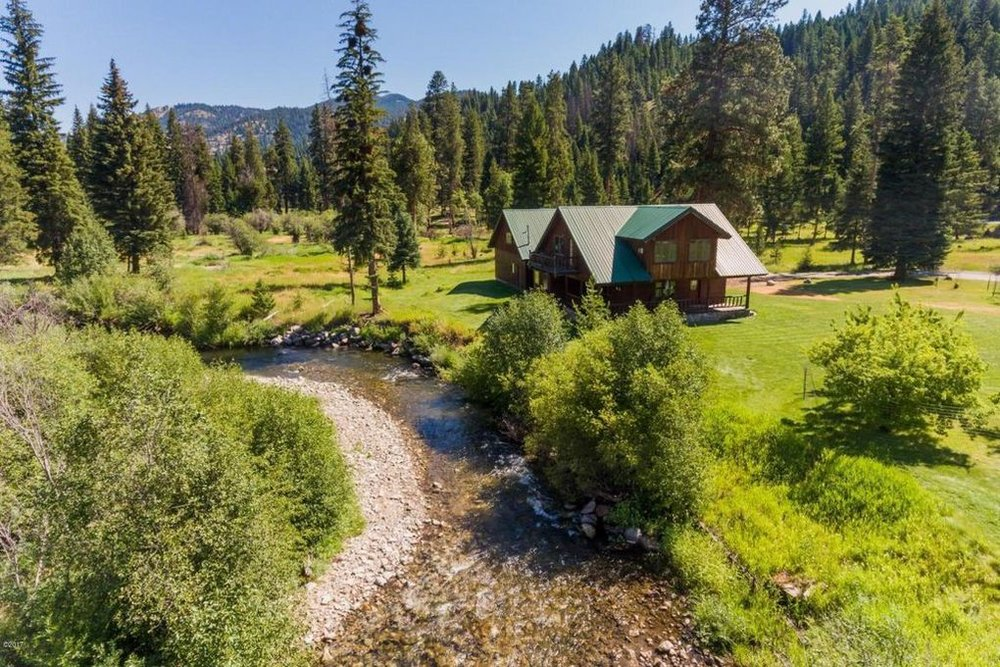 bitterroot-valley-ranch-lifestyle-secluded-remote-real-estate-conner-montana