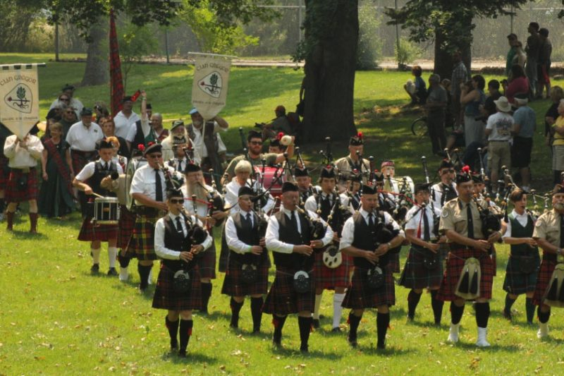 bitterroot-valley-tradition-events-culture-lifestyle-festivals