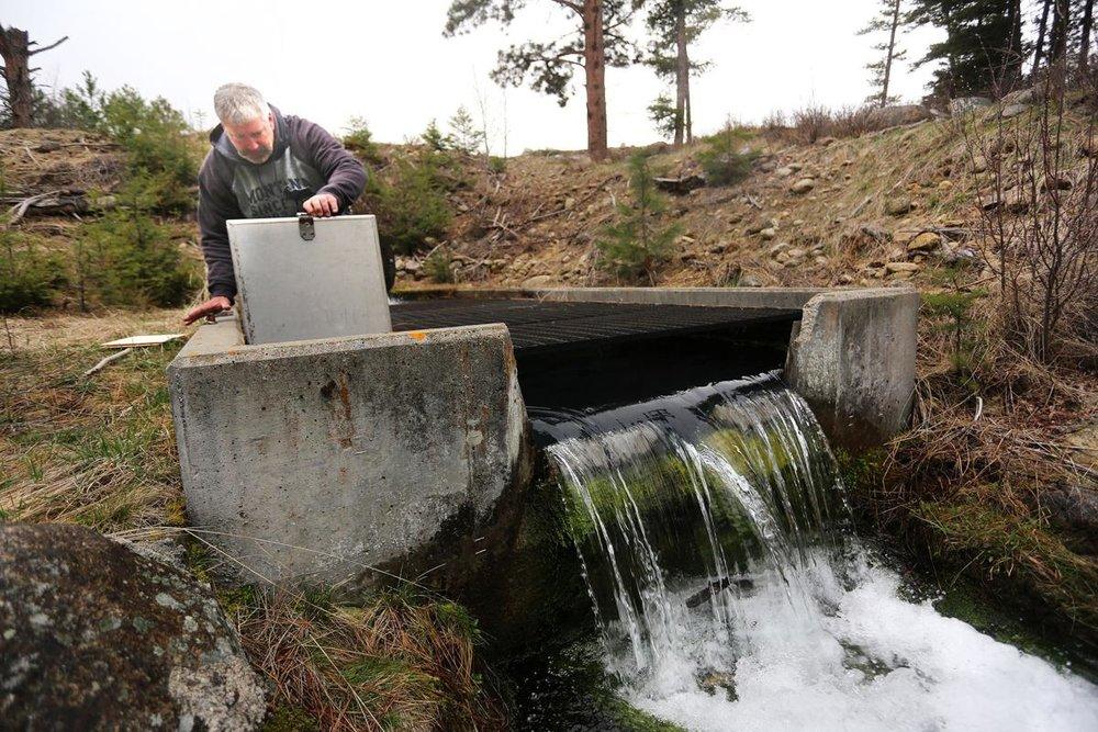 bitterroot-valley-water-irrigation