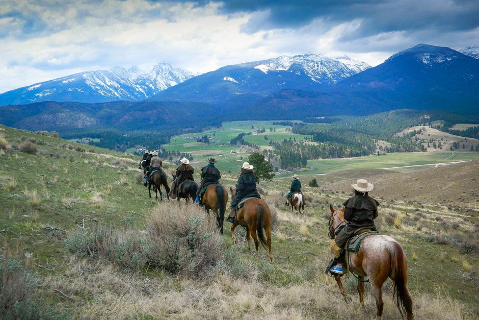bitterroot-valley-horse-trail-ride-ranch-western-lifestyle
