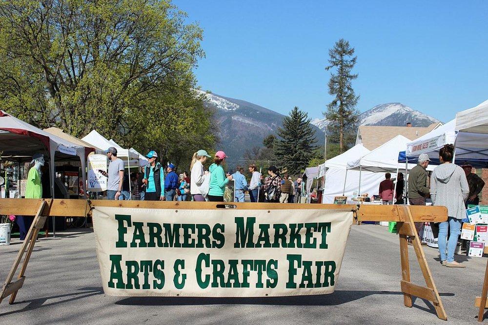 bitterroot-valley-hamilton-farmers-market