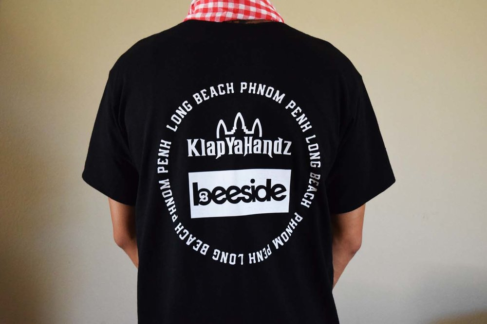 KlapYaHandz x BeeSide.jpg