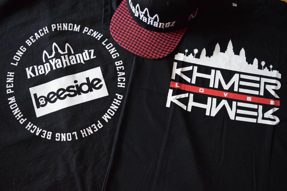 BeeSide x KlapYaHandz x KhmerLovesKhmer.JPG