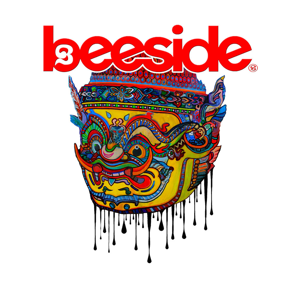 BeeSideSqaureSpaceLogo1.jpg