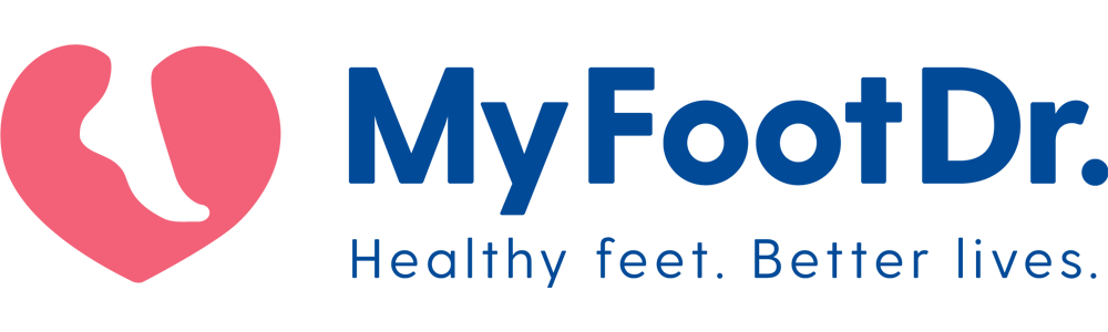 MyFootDr-Colour-Horizontal.png