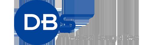 dbs-medical-logo.png