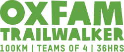 Oxfam-Trailwalker-Logo.png