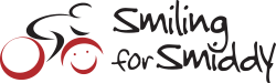 Smiling-For-Smiddy-Logo.png