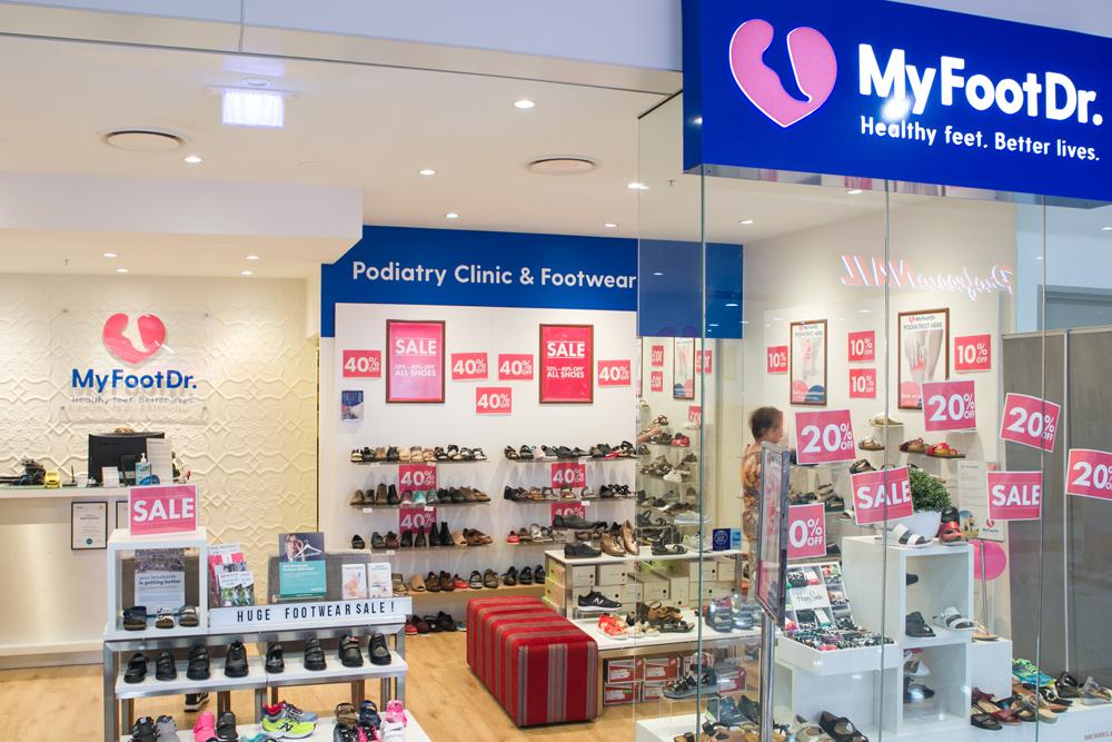 My-FootDr-Mitchelton-Brookside_Podiatry-Clinic.jpg