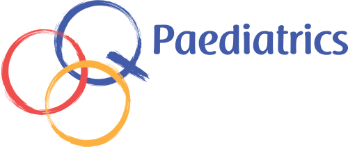 Q-Paediatrics-Logo.png
