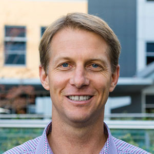 Professor Mark Hancock - Mark Hancock is a Professor of Physiotherapy in the Faculty of Medicine and Health Science, Macquarie University. He has over 20 years of clinical experience as a musculoskeletal physiotherapist. His research focusses on the diagnosis and management of low back pain. He has published over 130 peer reviewed papers and received over $4.5million dollars in funding to support his research. He has published in leading medical journals including New England Journal of Medicine, Lancet and British Medical Journal. Mark is a Journal of Physiotherapy board member and Journal of Orthopaedic and Sports Physical Therapy International editorial board review member.