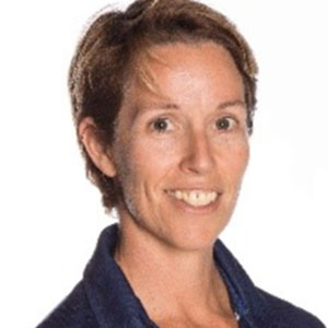 Narelle Sibte - Narelle Sibte owns degrees in Physical Education and Sports Coaching/Administration. She has previously held the position of National Strength and Conditioning Manager at the Lawn Tennis Association and Tennis Australia, as well as the Australian Fed Cup team. Her experience extends to a wide variety of sports, where she has worked with World or Olympic medalists in over 15 sports. She is current providing consultancy services to a range of athletes and organisations in professional sport.