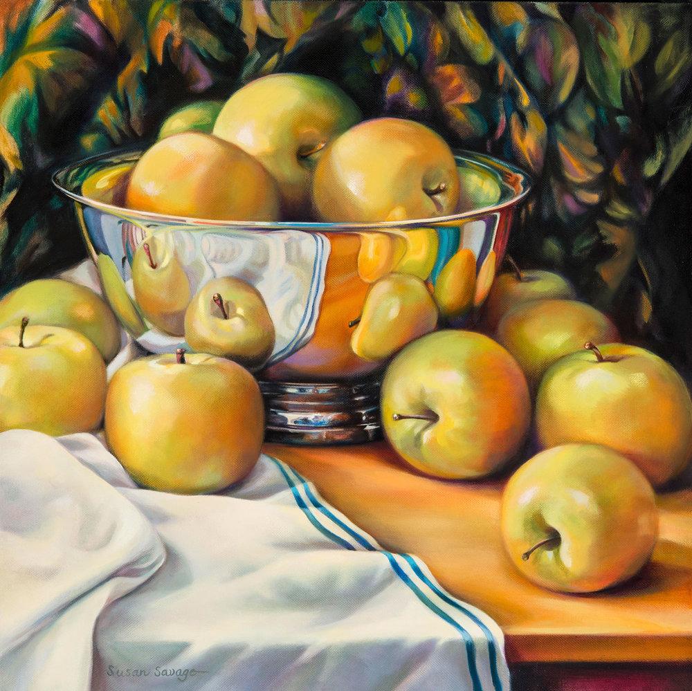 first-fruits.jpg