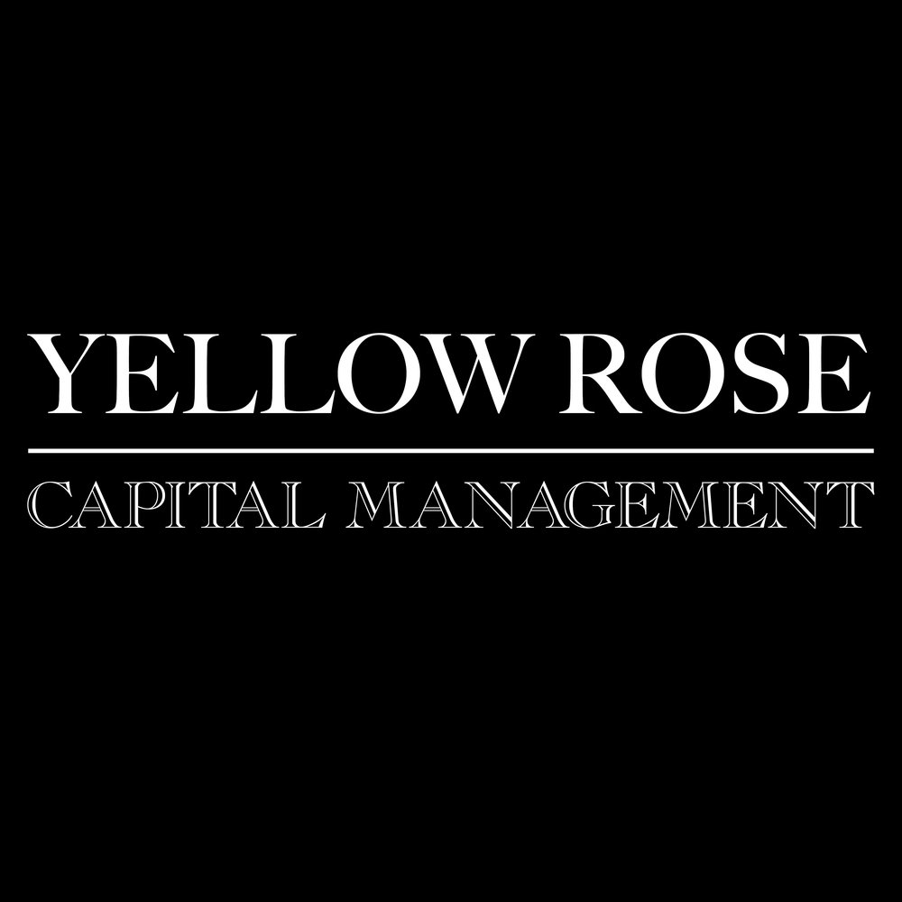 YELLOW ROSE LOGO.jpeg