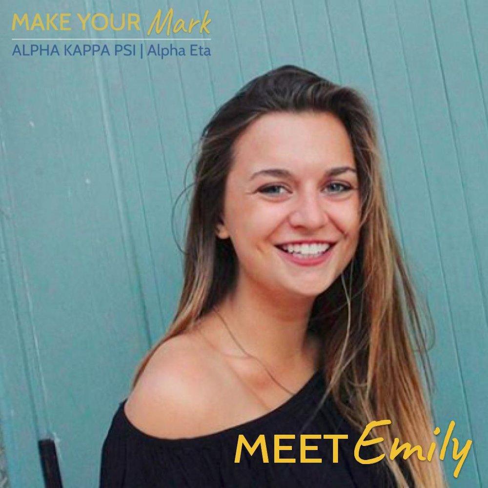 Meet Emily.jpg