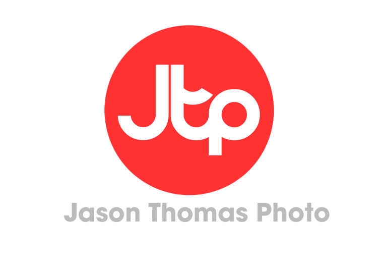 Jason Thomas Photo