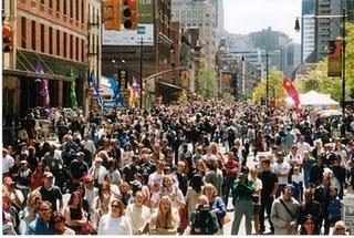crowded-street.jpg