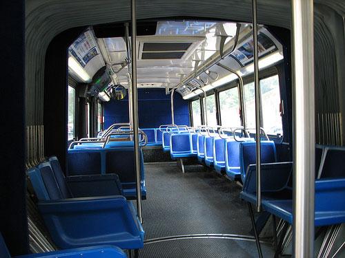 nyc-buses1.jpg