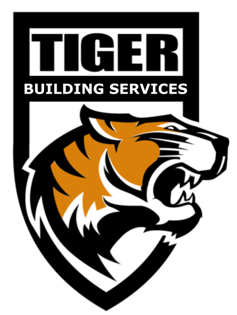 Tiger Building Services: Toronto Window Cleaning and Pressure Washing