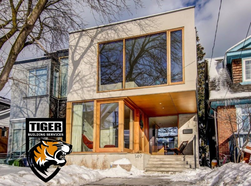 Toronto Residential Window Cleaning Tiger Building Services.jpg
