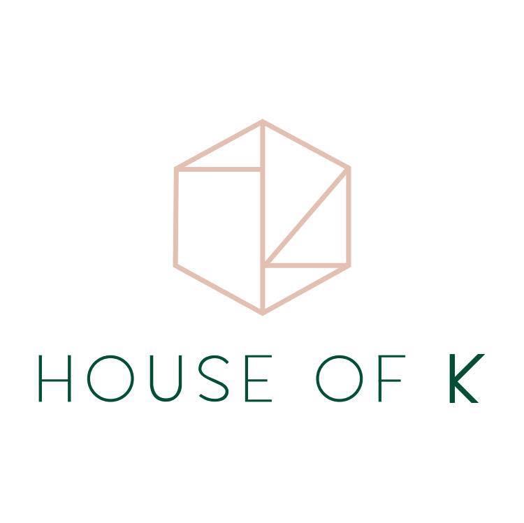 House of K.jpg