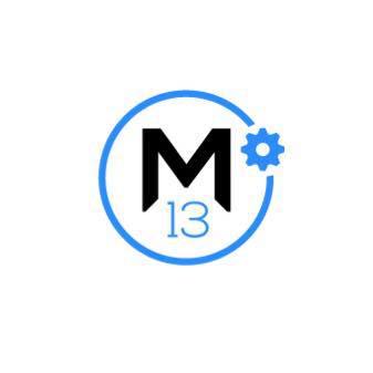 Maker 13.jpg