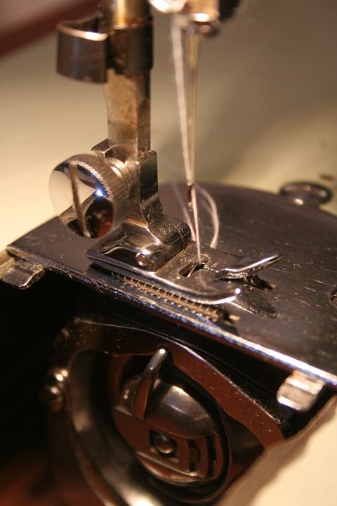 machine repair.jpg