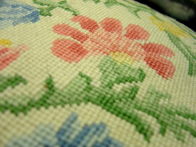 embroidered_pillow_close_up.jpg