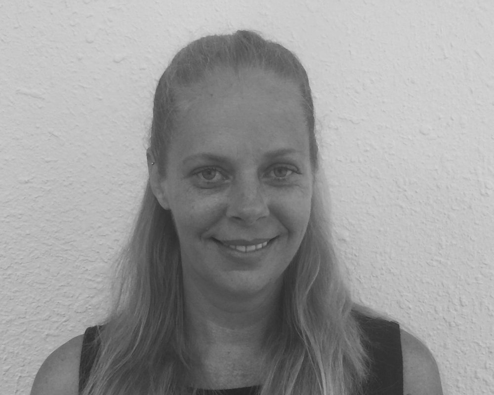 Debbie Smoral - Licensed Prosthetic Resident