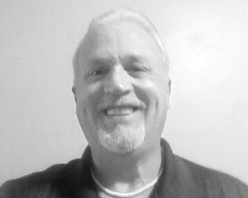 Alfredo Silva, Jr. - Amputee Consultant / Peer Support