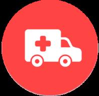 ambulance-icon.png