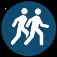 walkabilityIcon.png