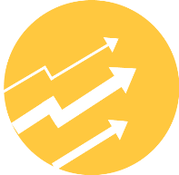 growth-icon-2.png