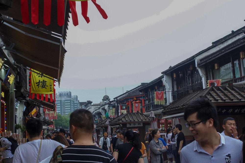China_-4.jpg