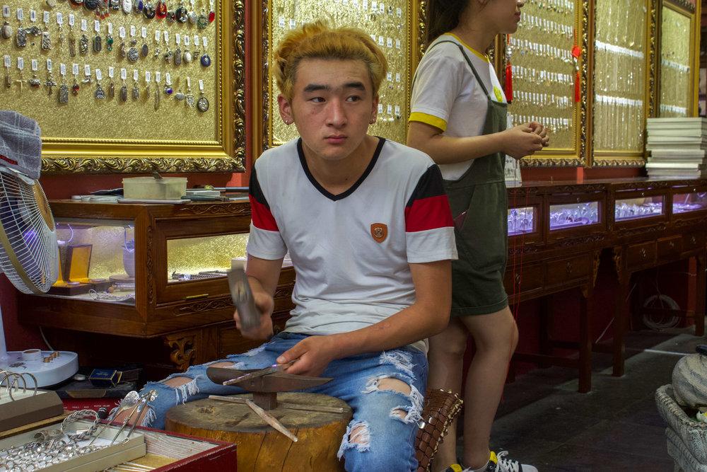 China_-14.jpg