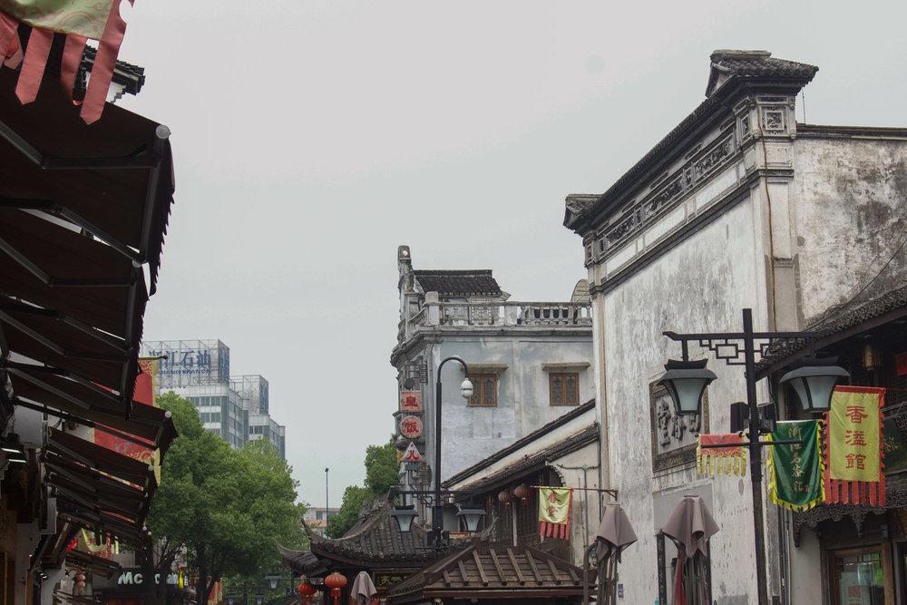 China_-15.jpg