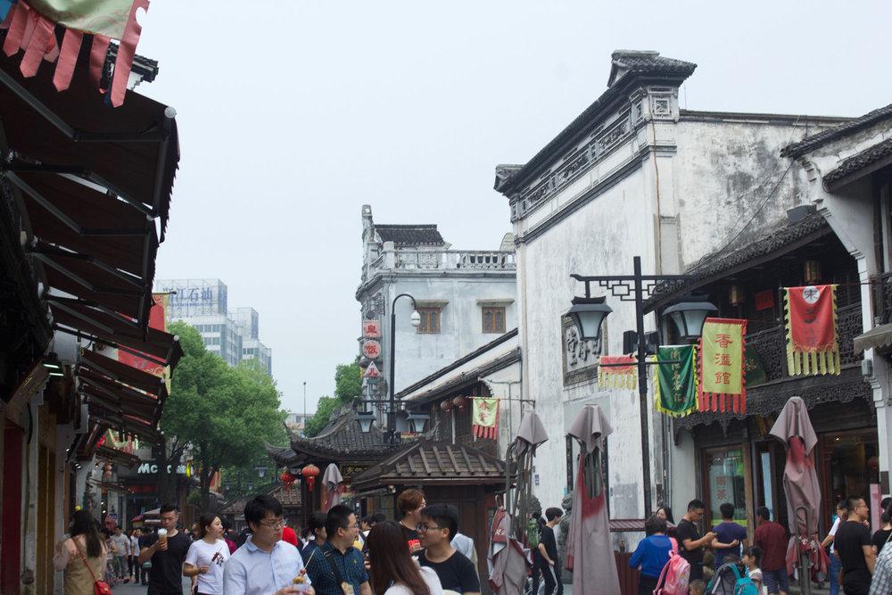 China_-16.jpg