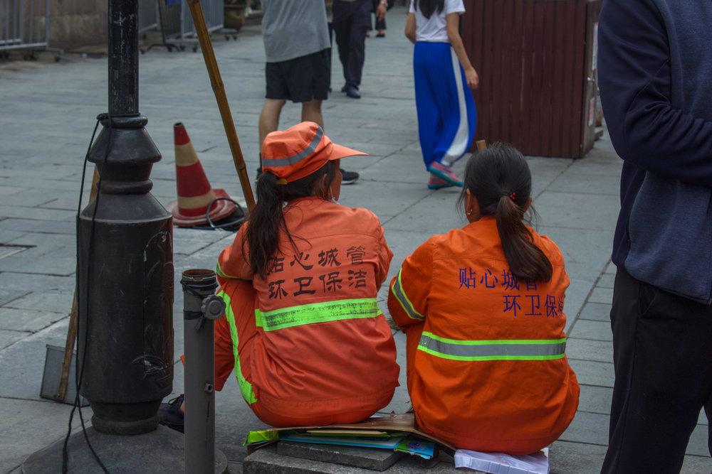 China_-19.jpg
