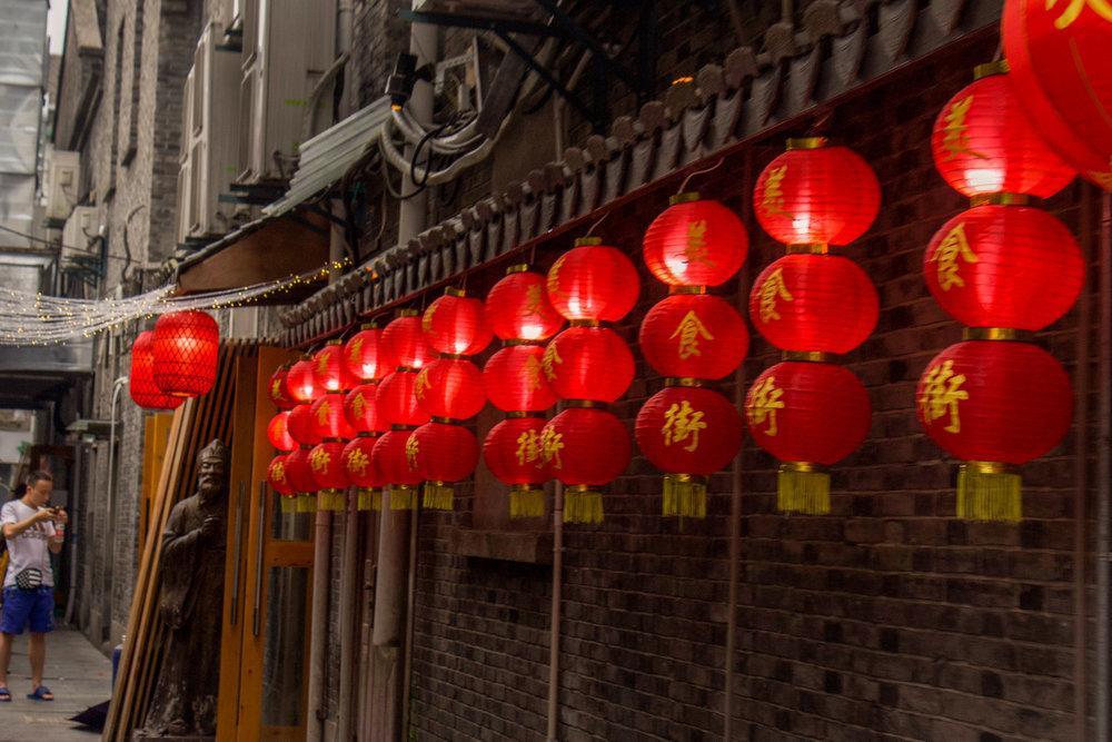 China_-20.jpg