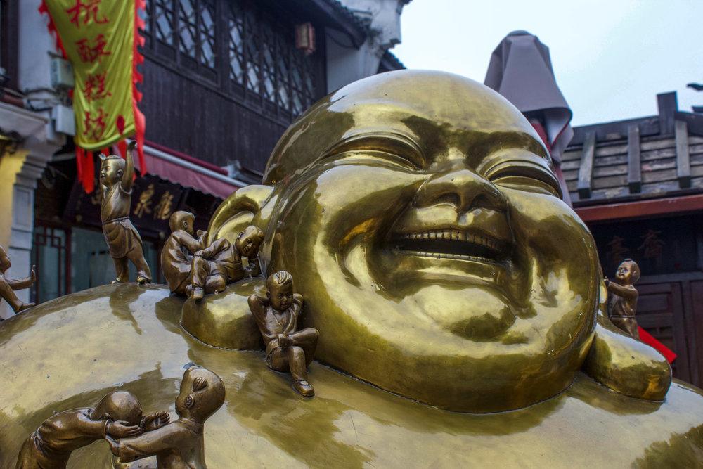 China_-27.jpg